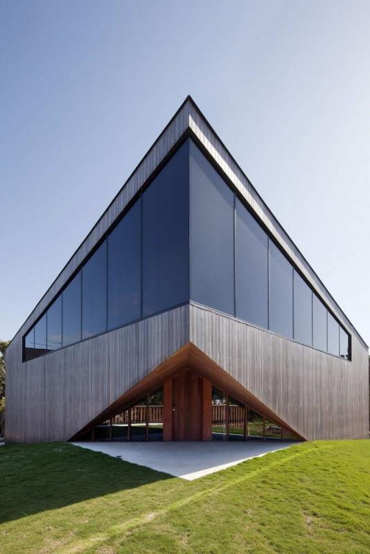 Aireys House 3