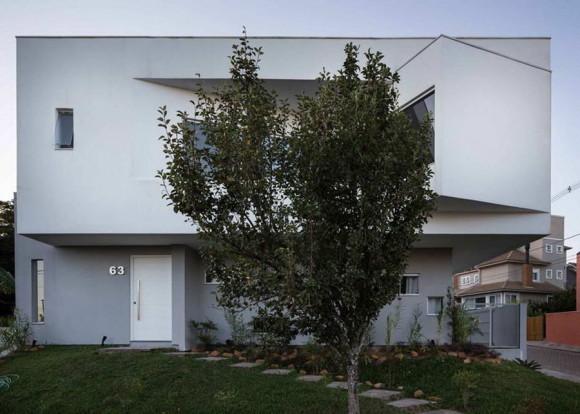 Casa 2V 4