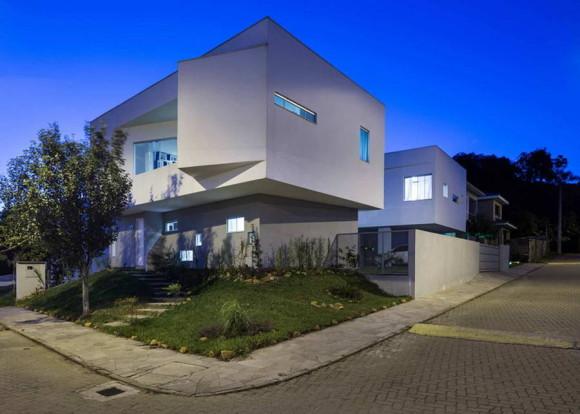 Casa 2V 5
