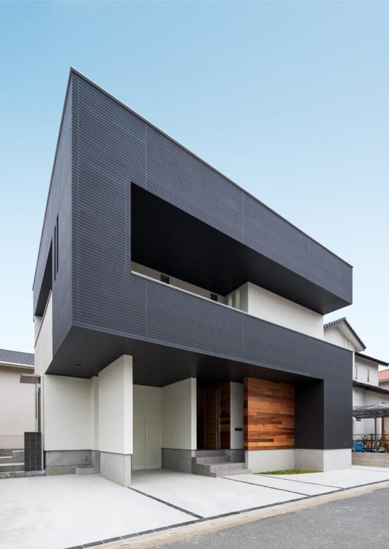 D-house 2