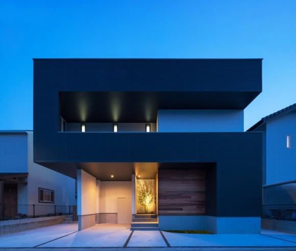 D-house 4