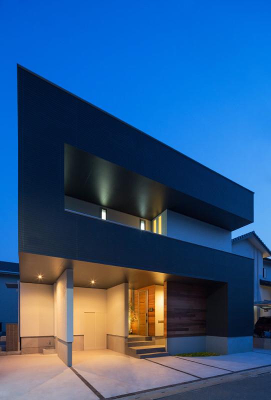 D-house 5