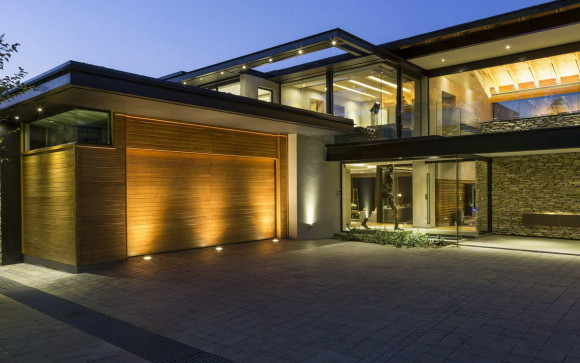 House in Blair Athol 3