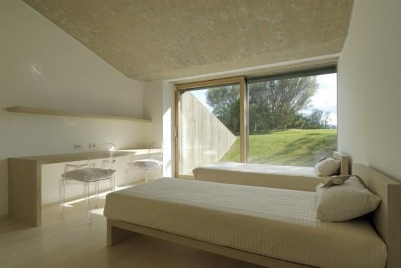 House in Sardinia 10
