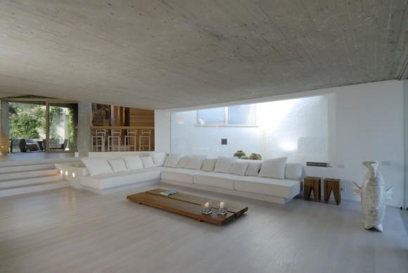 House in Sardinia 6