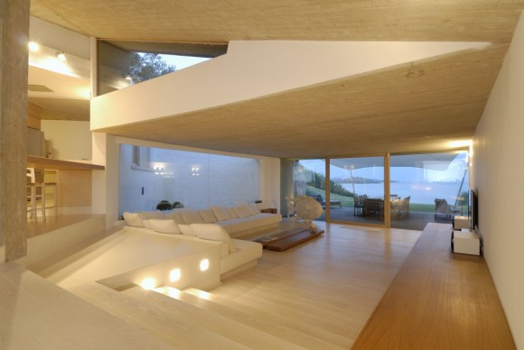 House in Sardinia 7