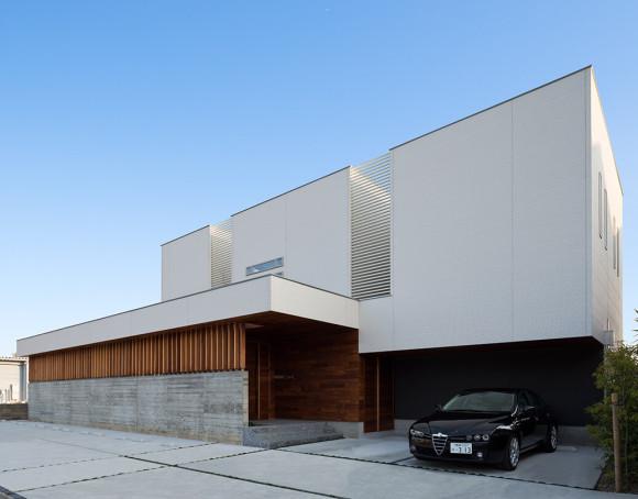 N8-house 1
