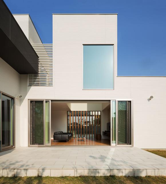 N8-house 3
