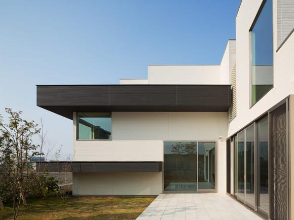N8-house 4