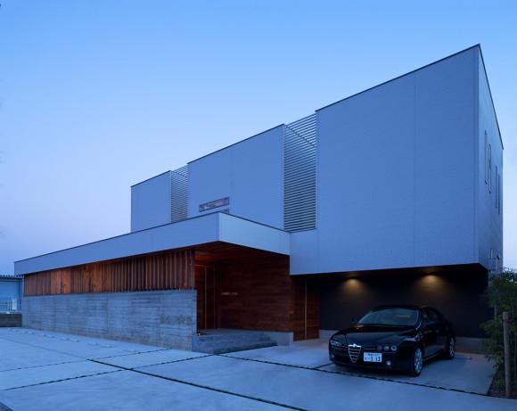 N8-house 5