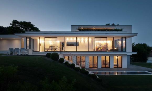 Villa Mauthe 5