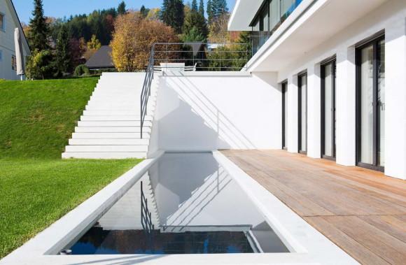 Villa Mauthe 7