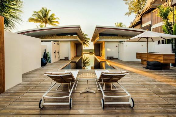 Villa Siam 19