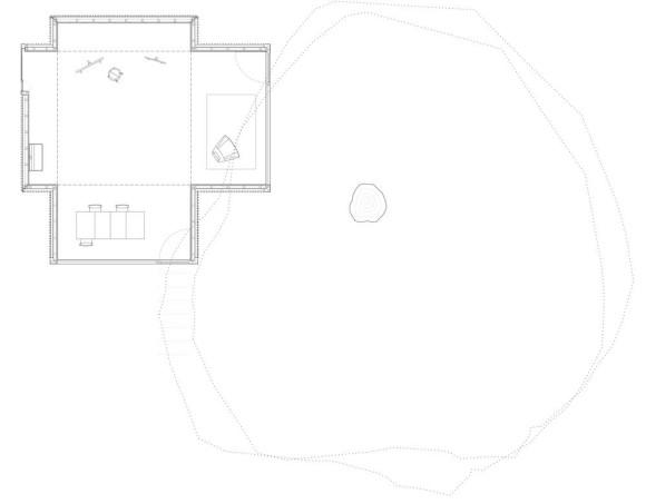 Artists Studio 8