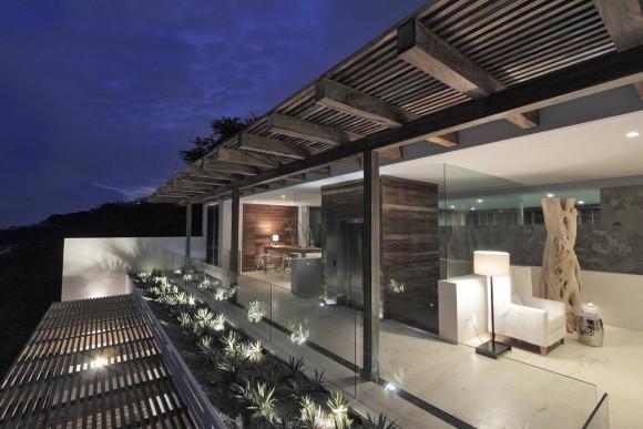 Casa Almare 10