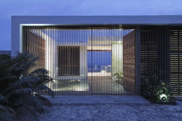 Casa Almare 4
