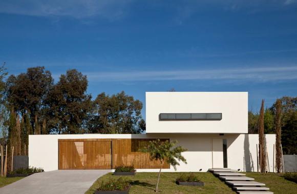 Casa Pedro 11