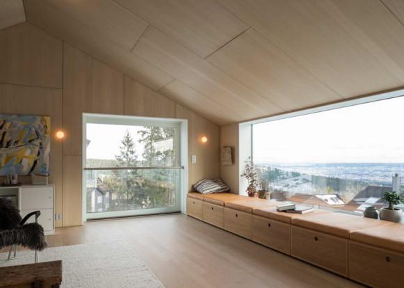 House Linnebo 11