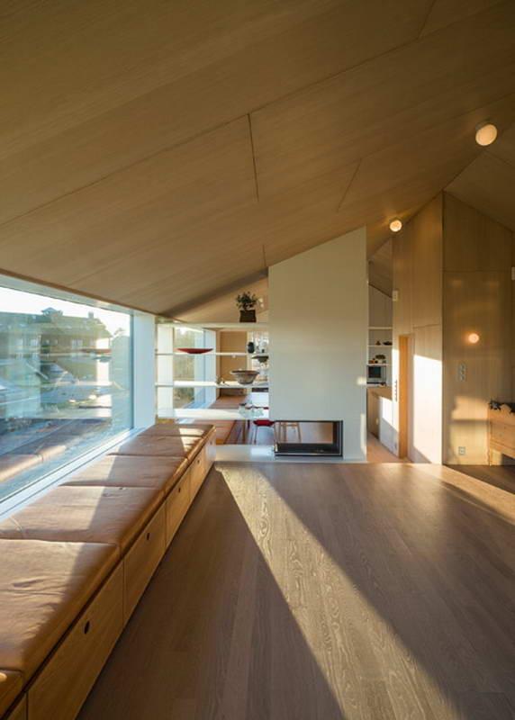House Linnebo 13