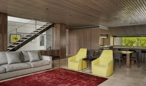 Lake Wendouree House 5