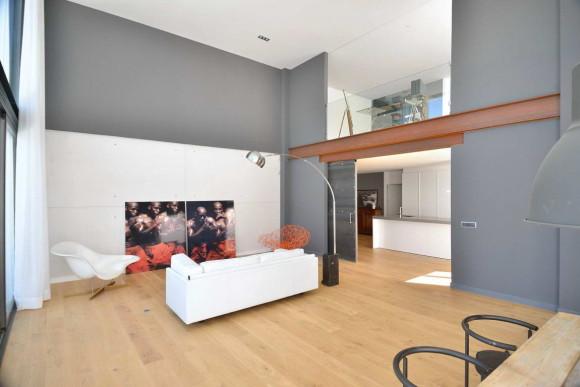 Modular Residence 5