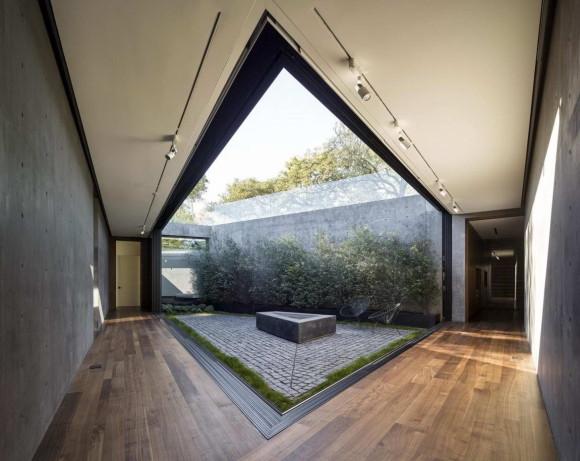 Oak Pass House 12