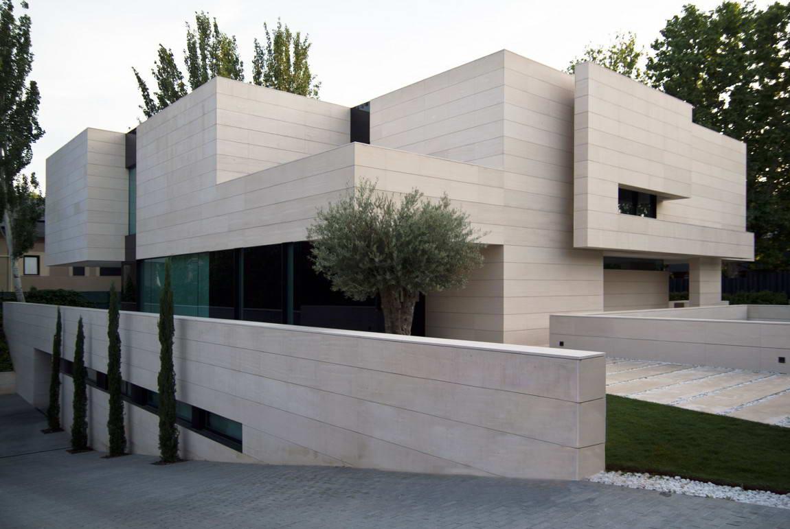Купить дом в испании коста брава