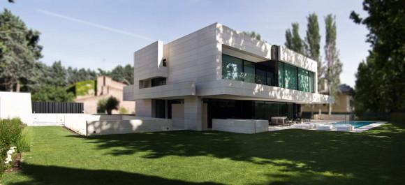 Park House 9
