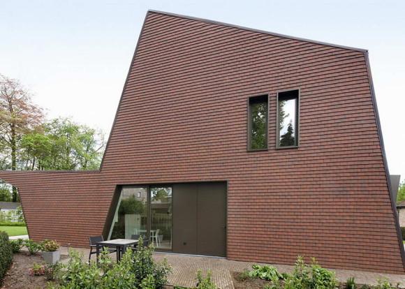 Villa Willemsdorp 2