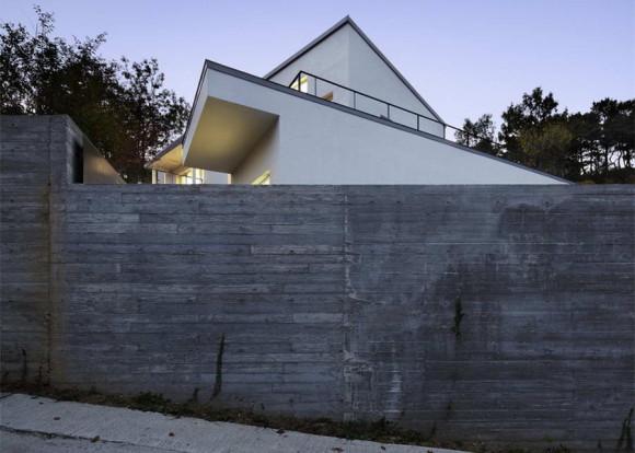 YangPyeong Passive House 4