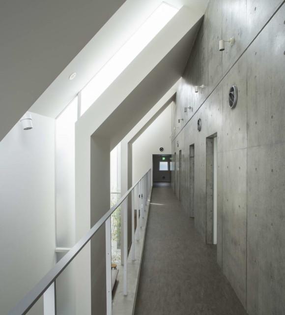 Asahicho Clinic 13