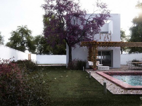 Casa Osk 3
