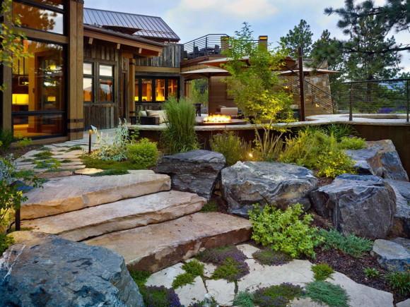 Eberl Residence 4