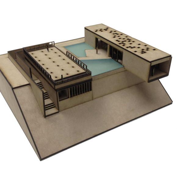 Bar-Pool-Gallery 36