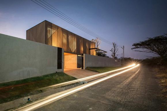 KA House 6