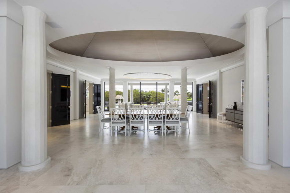 Makeover in Palm Beach 16