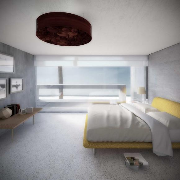 Milam Residence 6
