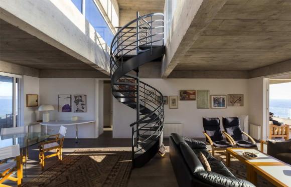 Mirador House 12