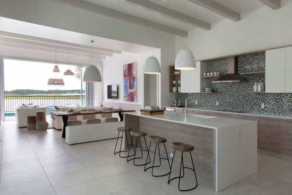 Patmos House 4