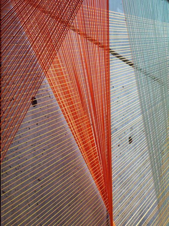 Prism Installation 5