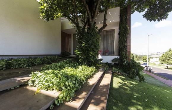 RMJ Residence 4