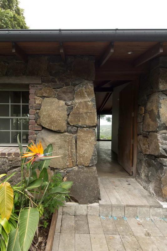Stone House 5