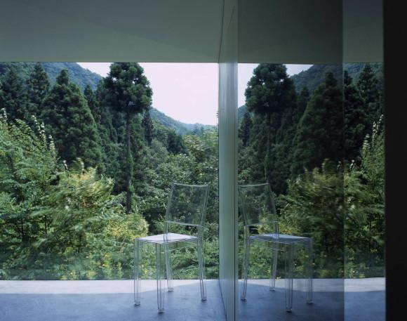 Villa Gallery in Karuizawa 12