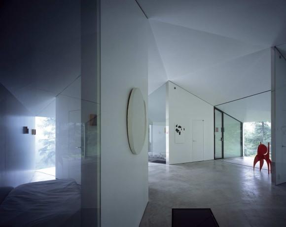 Villa Gallery in Karuizawa 7
