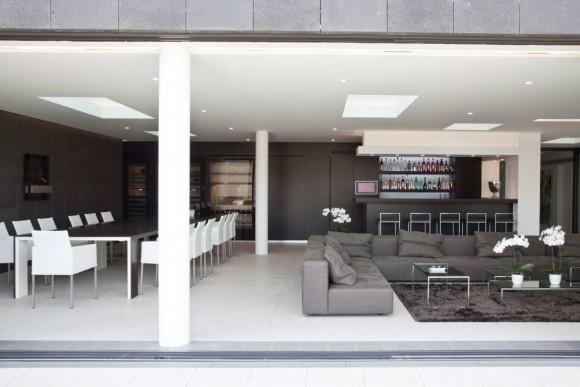 Villa N 3