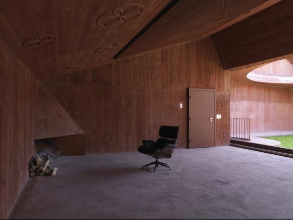 Atelier Bardill 3