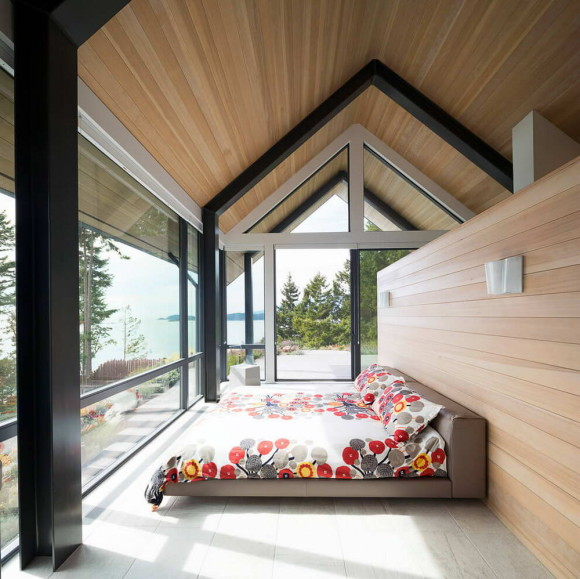Collingwood Residence 11