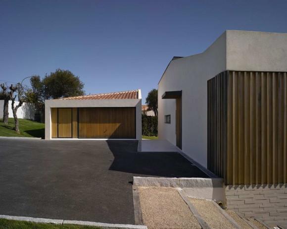 Villa Brash 1