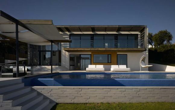 Villa Brash 5