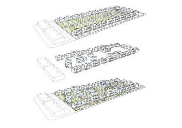 Supurbia HTA Design LLP